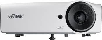 Videoproiector Vivitek D554 SVGA 3000 lumeni