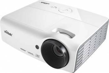 Videoproiector Vivitek D555WH-EDU XGA 3000 lumeni Video Proiectoare