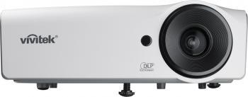 Videoproiector Vivitek D557W