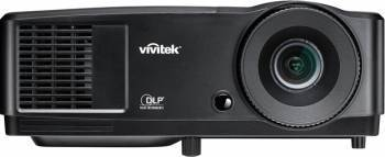 Videoproiector Vivitek DS234