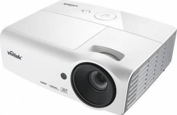 Videoproiector Vivitek H1060 1080p 3000 lumeni Video Proiectoare