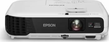 Videoproiector Epson EB-U04 WUXGA 3000 lumeni Video Proiectoare