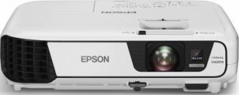 Videoproiector Epson EB-U32 Wireless