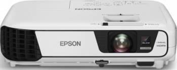Videoproiector Epson EB-U32 WUXGA 3200 lumeni