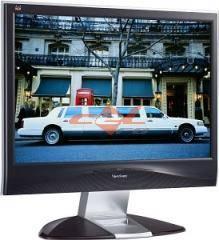 imagine Monitor LCD 22 Viewsonic VX2235WM vis53030