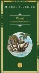Vineri sau limburile Pacificului - Michel Tournier Rao Clasic