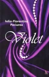 Violet - Iulia-Florentina Paciurea