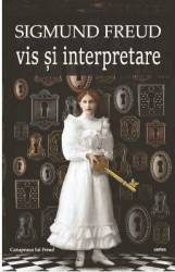 Vis si interpretare- Sigmund Freud