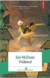 Visatorul - Ian Mcewan