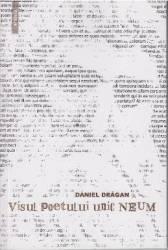 Visul poetului unic neum - Daniel Dragan