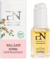 Accesoriu Pro Nails Vitamina