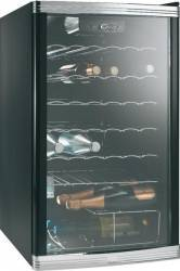 Vitrina frigorifica pentru vinuri Candy CCV 150 EU