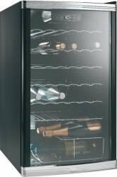 Vitrina frigorifica pentru vinuri Candy CCV 150 EU Frigidere Combine Frigorifice