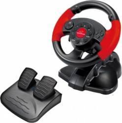 Volan cu Pedale Esperanza High Octane EG103 Gamepad & Joystick