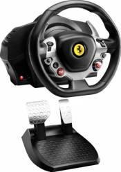 Volan cu Pedale Thrustmaster TX Racing Wheel Ferrari 458 Italia ed. Xbox One Gamepad & Joystick