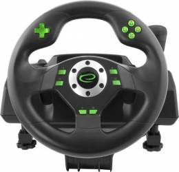Volan Esperanza EGW101 Drift PC/PS3 Gamepad & Joystick
