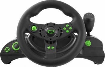 Volan Esperanza EGW102 Nitro PC/PS3 Gamepad & Joystick