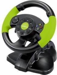 Volan Esperanza High Octane EG104 Gamepad & Joystick