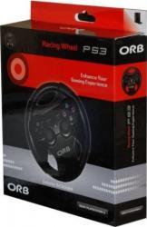 Volan Racing Wheel ORB pentru PlayStation 3