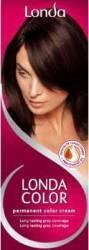 Vopsea de par Londa Londacolor 12 brun inchis