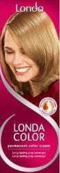 Vopsea de par Londa Londacolor 16 blond mijlociu