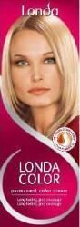 Vopsea de par Londa Londacolor 38 bej blond