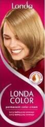 Vopsea de par Londacolor 16 blond mijlociu 50ml