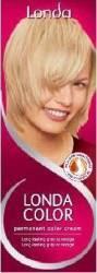 Vopsea de par Londacolor 18 blond luminos 50ml Vopsea de par