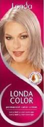 Vopsea de par Londacolor 87 blond nordic 50ml