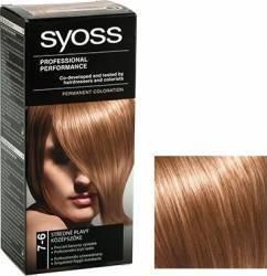 Vopsea De Par Syoss Color 7 6 Blond Mediu