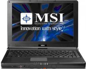 imagine Notebook MSI VR201X T2330 160GB 2GB vr201x-019eu