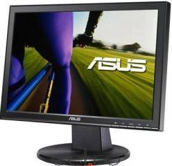 imagine Monitor LCD 17 Asus VW171D vw171d