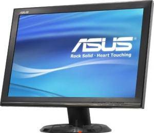 imagine Monitor LCD 19 Asus VW195D vw195d