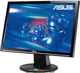 imagine Monitor LCD 19 Asus VW198S vw198s