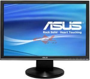 imagine Monitor LCD 20 Asus VW202S vw202s