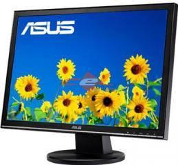 imagine Monitor LCD 22 Asus VW222S vw222s