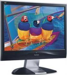 imagine Monitor LCD 19 Viewsonic VX1935WM vis53005