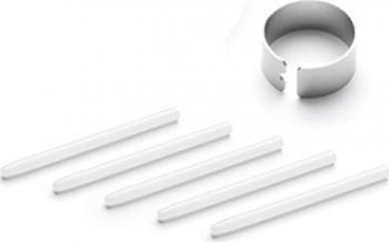 Wacom Bamboo Pen White Nibs Set +Remover