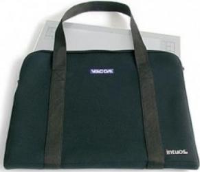 Wacom Intuos3 A4 Protective Sleeve Accesorii Tablete Grafice