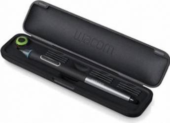 Wacom Pro Pen + carcasa de transport Accesorii Tablete Grafice