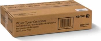 Waste Toner XeroX 008r13089 33000 pag