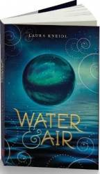 Water Air - Laura Kneidl