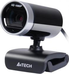 Camera Web A4tech PK-910H 1080p Full-HD Camere Web
