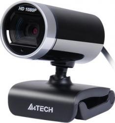 Camera Web A4tech PK-910H 1080p Full-HD Camere Web