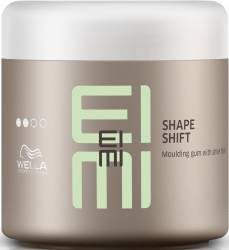Crema de par modelatoare Wella EIMI Shape Shift 150ml Spuma, Fixativ, gel