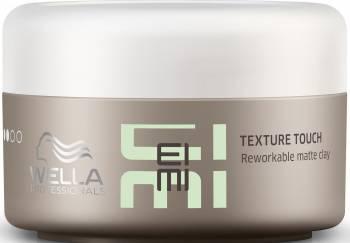Tratament de par Wella EIMI Texture Touch 75ml Tratamente de par