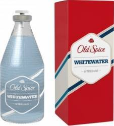 After Shave Old Spice Whitewater After Shave