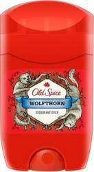 Deodorant stick Old Spice Wolfthorn 50ml