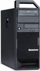Workstation Refurbished Lenovo ThinkStation S20 E5504 4GB 150GB Calculatoare Refurbished