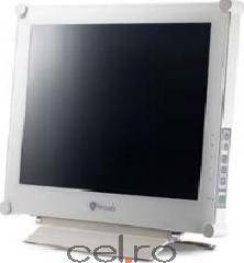imagine Monitor LCD 17 Ag Neovo X-17 av White x-17 av (w)